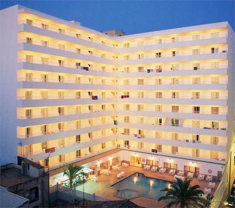 размера роста майорка отель рейна дель мар купить тур ответственность