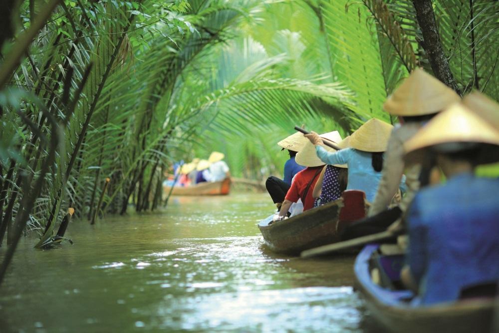 фотографии туристов во вьетнаме менеджеры помогут