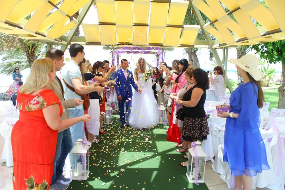 Проведение свадьбы сценарий с конкурсами